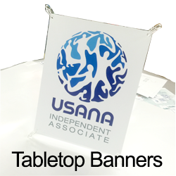 Business cards usana colourmoves